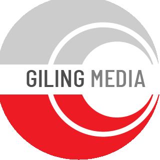 giling media webdesign
